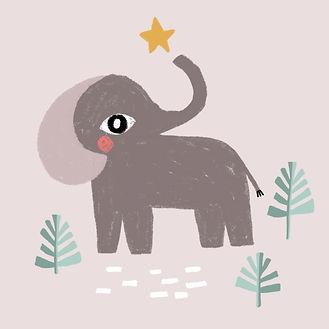 LL_mini elephant.jpg
