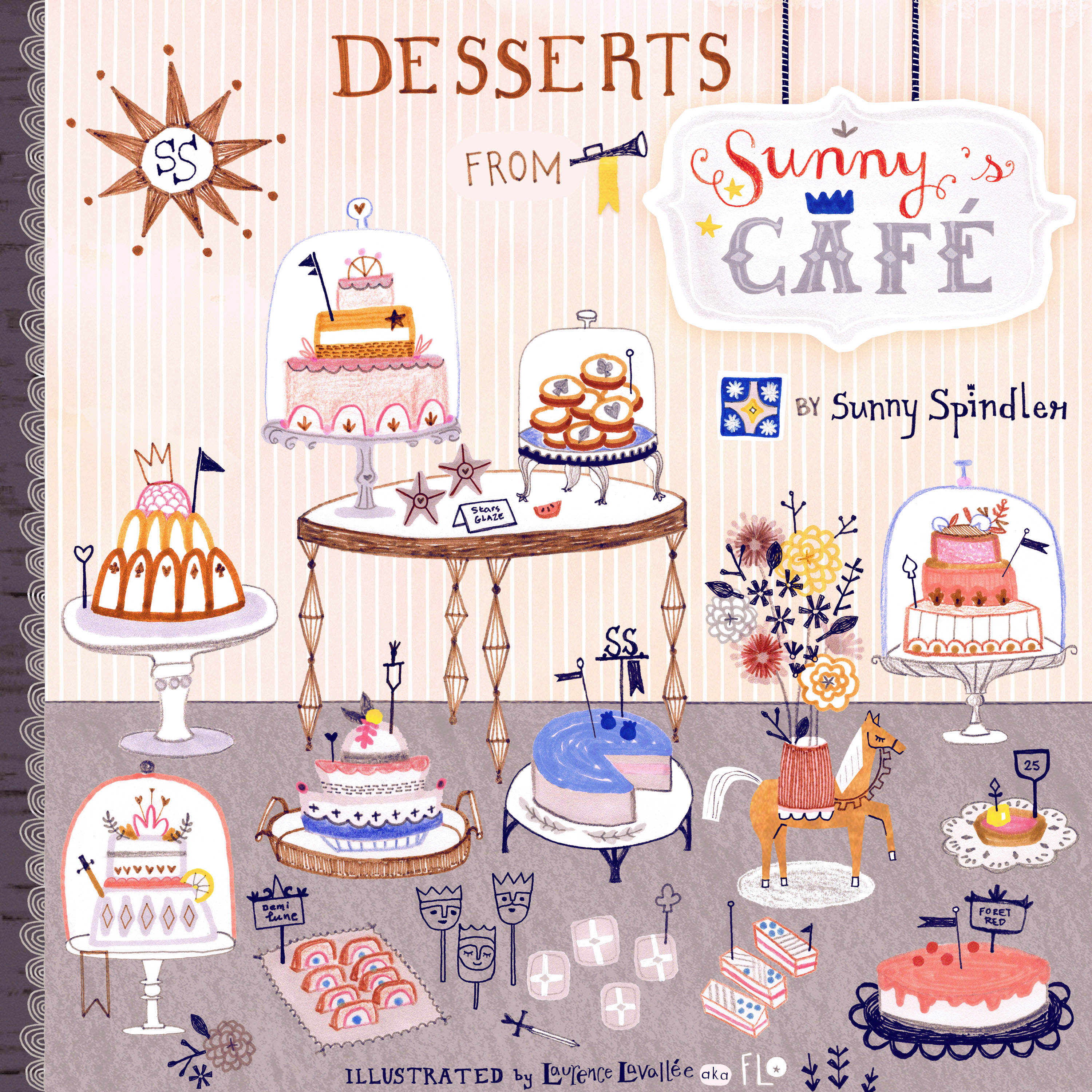 LAURENCE_LAVALLEE_GTS16A2_COOKBOOK
