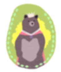 LL_Bear