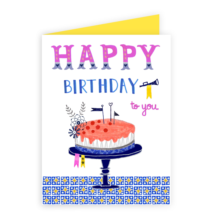 CAKE - Mock-up - CARD_003