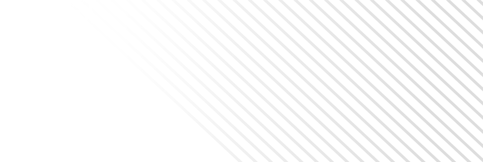 Lines-pattern.png