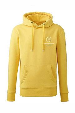 CIP Hoody yellow.jpeg
