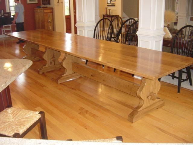 Bur Oak Table313.JPG