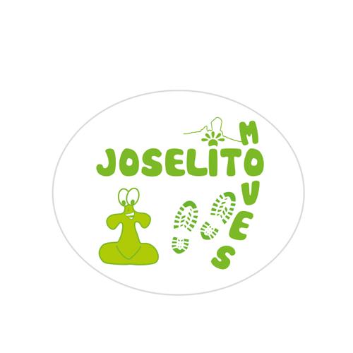 joselitomoves_1
