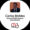 Carlos Moldes - Ponente.png