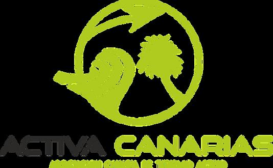 activa canarias.png