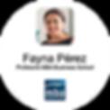 Fayna_Pérez.png