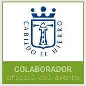 FRAME Cabildo El Hierro.png