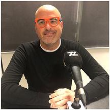 Iván Benítez.jpg