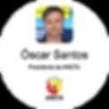 Oscar Santos - Ponente.png