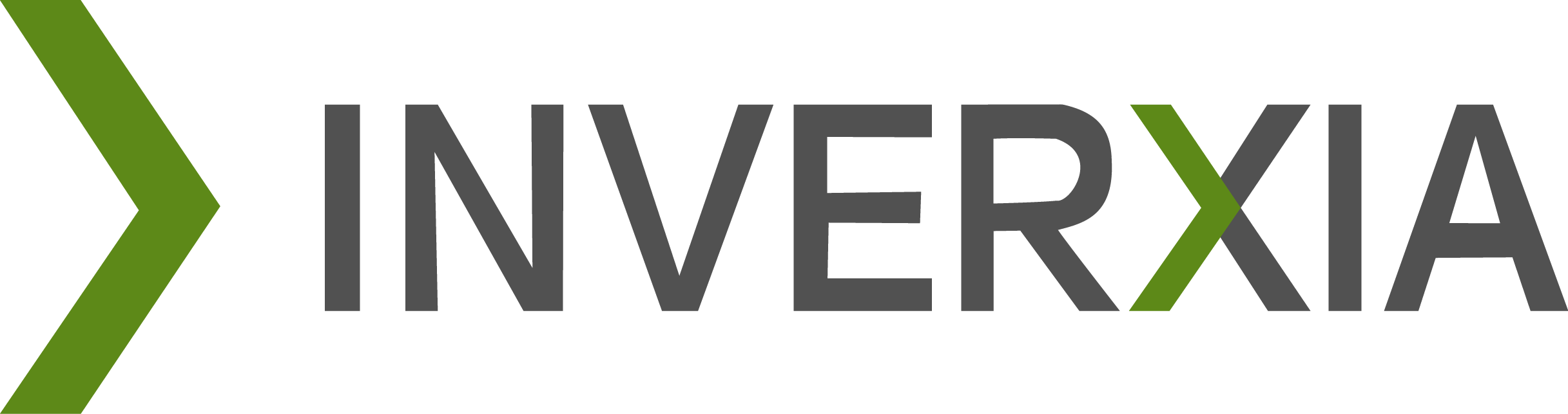 Inverxia