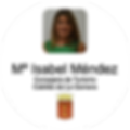 María_Isabel_Mendez.png