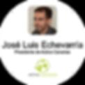 Jose_Luis_Echevarría.png