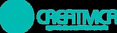 Logo CREATIVICA SL_2018_Horizontal.png