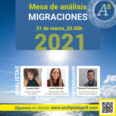 A8TV _ Cartel analistas Migraciones.png
