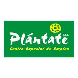 PLantate