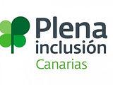 PLENA_INCLUSIÓN_CANARIAS_Creativica.jpg
