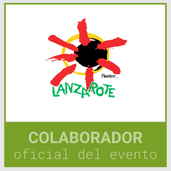 FRAME RB Lanzarote.png