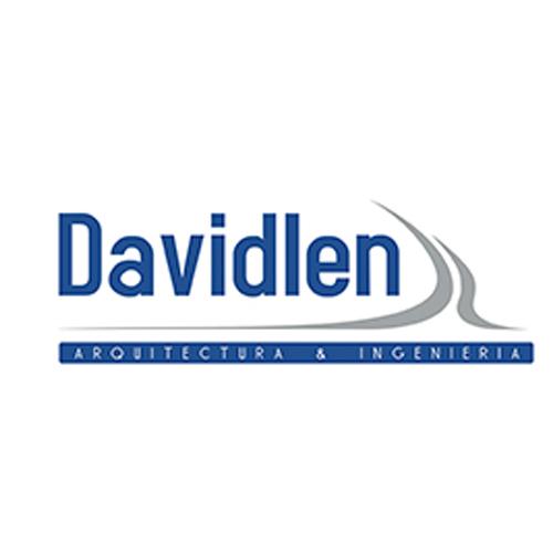 davidlen