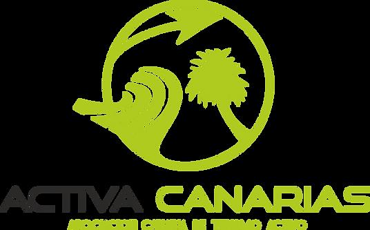 ~1455989638~Logo Activa Canarias_new2.pn