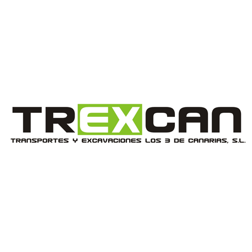 trexcan