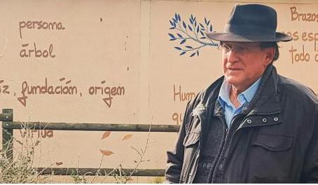 """Concurso microrrelatos """"Joaquín Araujo"""" de conservación de la naturaleza y custodia del territorio"""