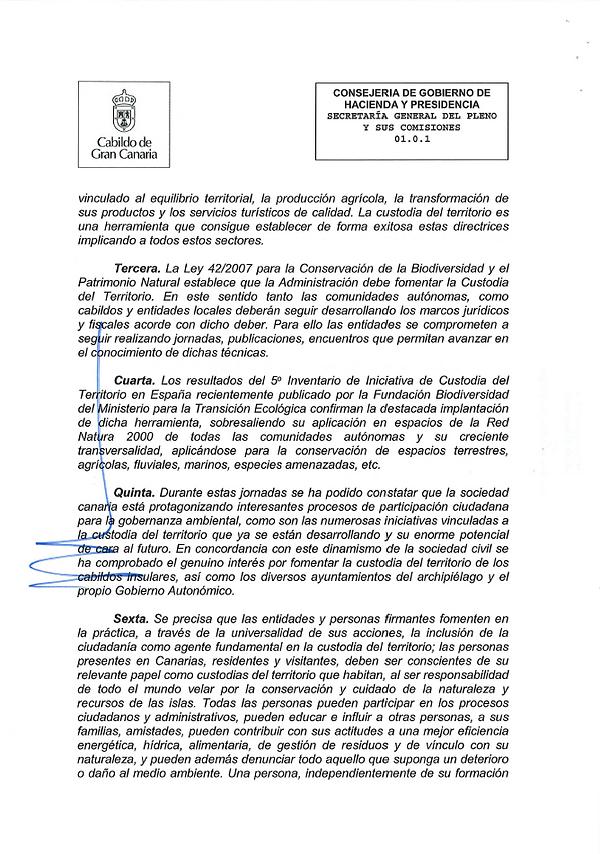 Manifiesto de Canarias 3.png