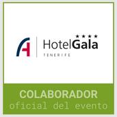 FRAME Hotel Gala.png