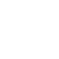 Logo en blanco transparente.png