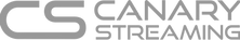 Logo Canary Streaming_gris.png