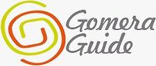 Gomera Guide Logo