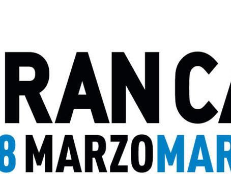 La Transgrancanaria HG 2020 anuncia apertura de inscripciones