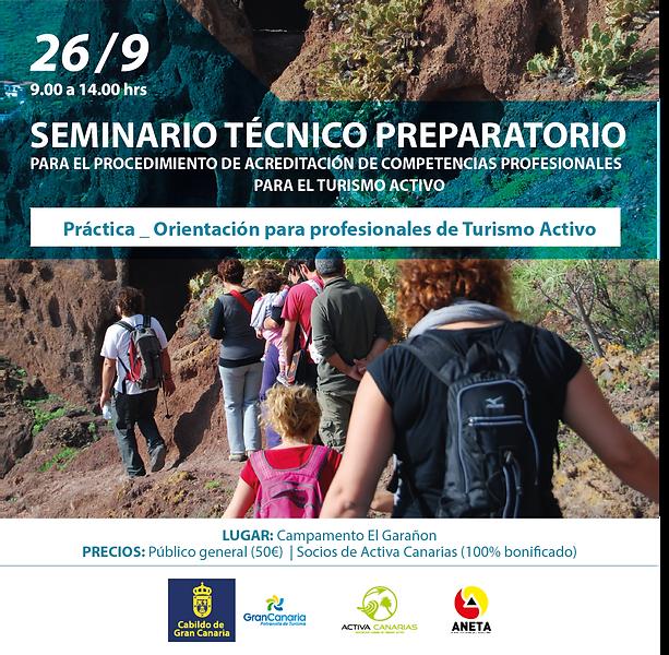 Post_Activa_Canarias_práctica.png
