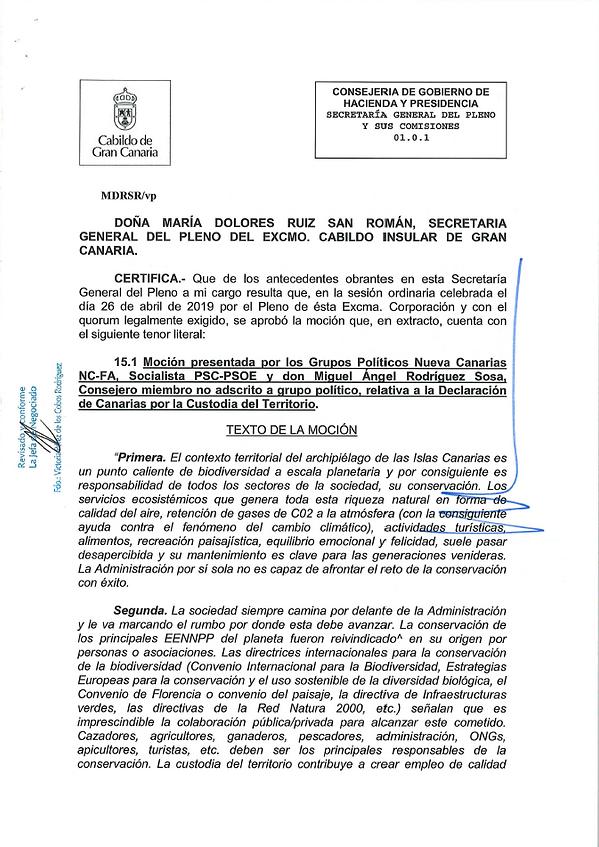 Manifiesto de Canarias 2.png