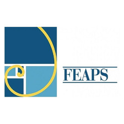 Feaps