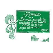 ROMAR_LIBRERÍA_PAPELERÍA_Creativica.jpg