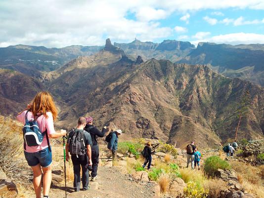 Activa Canarias sigue creciendo