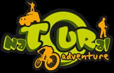Logo_NaTOURalAdventure.png