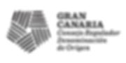 GRAN_CANARIA_DENOMINACIÓN_DE_ORIGENCreat