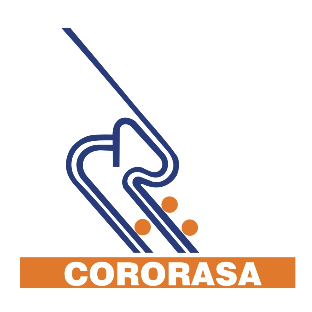 CORORASA