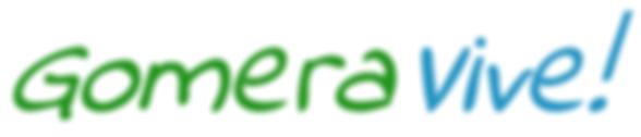 logo-gomeravive-web.png