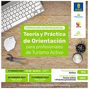 Post_Activa_Canarias_Curso.jpg