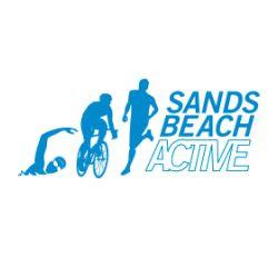 active beach.jpg