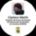 Cipriano_Martín_-_Ponente.png
