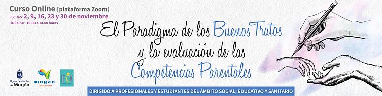 Imagen formulario_V2.png