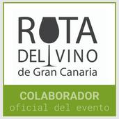FRAME Ruta del Vino de Gran Canaria.png