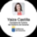 Yaiza Castilla.png