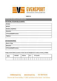 Domiciliación Bancaria_PORTADA.jpg