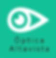 ÓPTICA_ALTAVISTA_Creativica.png