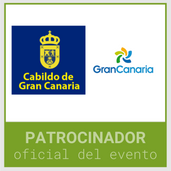 FRAME Turismo Gran Canaria.png
